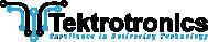 Tektrotronics